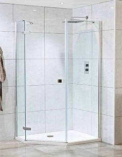 19 Most Popular Model Of Bathtubs And Showers – Tips To Choosing For Your Bathroom 04