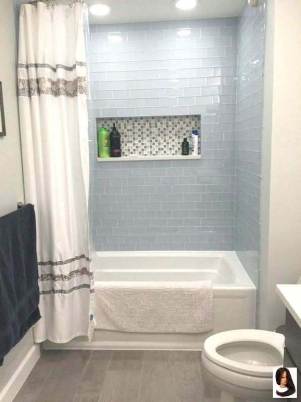 19 Most Popular Model Of Bathtubs And Showers – Tips To Choosing For Your Bathroom 18