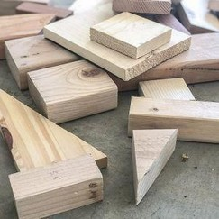 19 Small Wood Projects – How To Find The Best Woodworking Project For Beginners 13