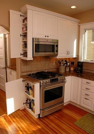 19 Top Populars Kitchen Remodeling 01