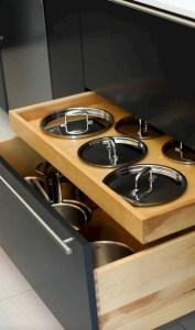 19 Top Populars Kitchen Remodeling 08