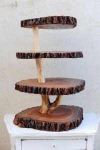 20 Amazing Diy Wood Working Ideas Projects 10
