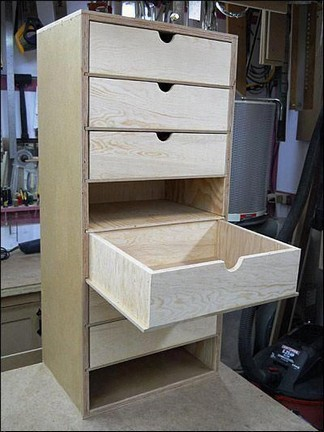 Easy Woodworking Project Plans – Tips To Ensure Success In Woodworking Projects For Beginners 16