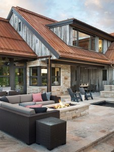 15 Best Rustic Mountain Home Plans 11 1