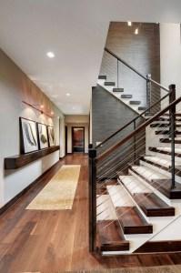 15 Luxury Contemporary Mountain Home Floor Plans 11