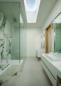 15 Luxury Contemporary Mountain Home Floor Plans 17