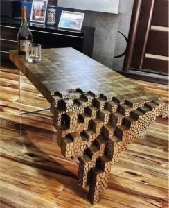 16 Best Model Unique Furniture 02