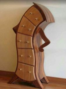 16 Best Model Unique Furniture 12