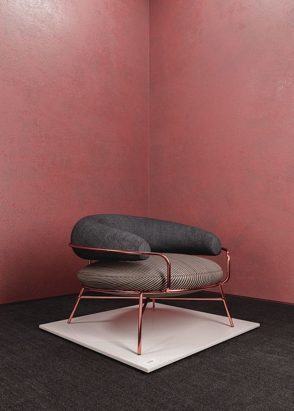 16 Best Model Unique Furniture 14