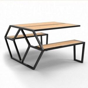 16 Best Model Unique Furniture 16