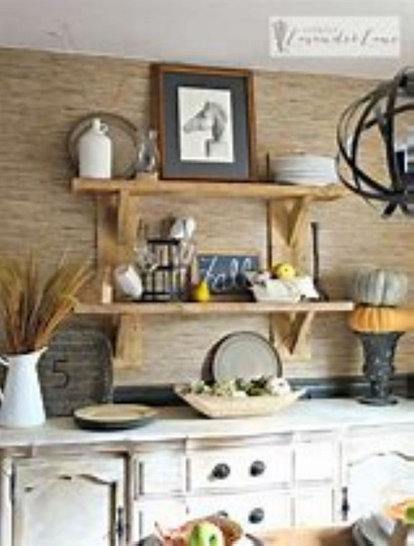 16 Best Of Ideas Strap Shelf Bracket 01 1