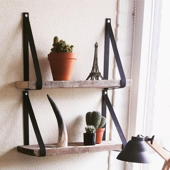 16 Best Of Ideas Strap Shelf Bracket 09