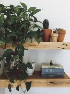 16 Best Of Ideas Strap Shelf Bracket 15 1