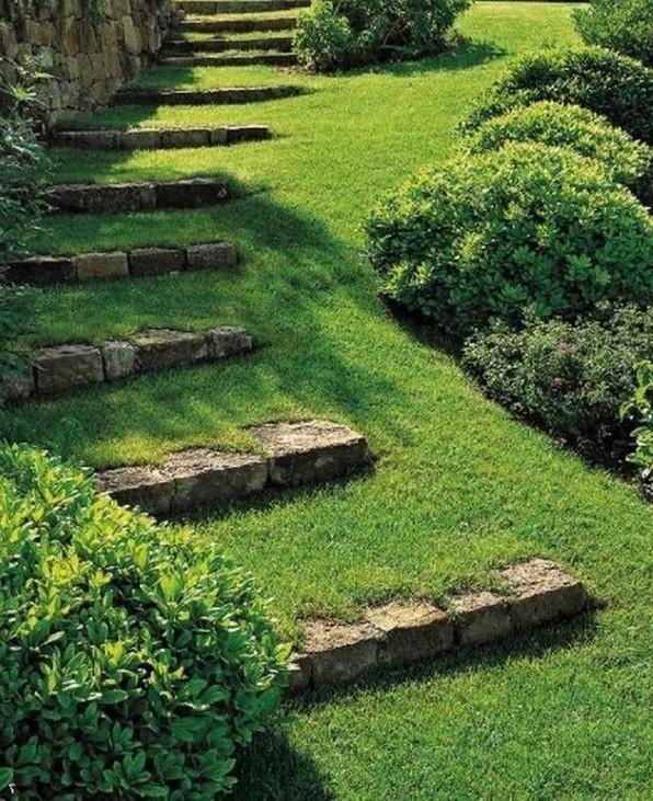 17 Amazing Backyard Design Ideas 04