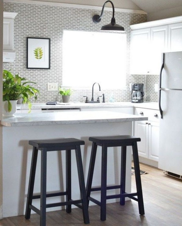 17 Design Your Kitchen Remodeling On A Budget 10