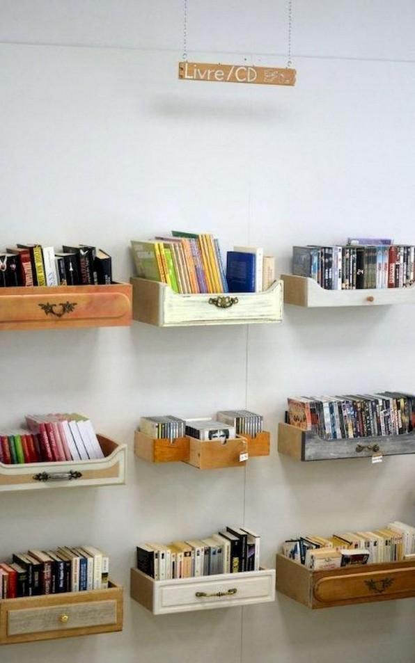 17 Wall Shelves Design Ideas 02