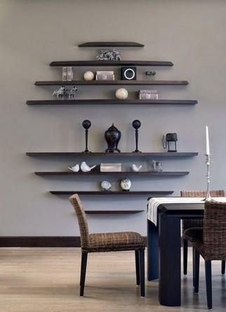 17 Wall Shelves Design Ideas 09