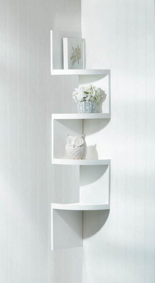 17 Wall Shelves Design Ideas 24