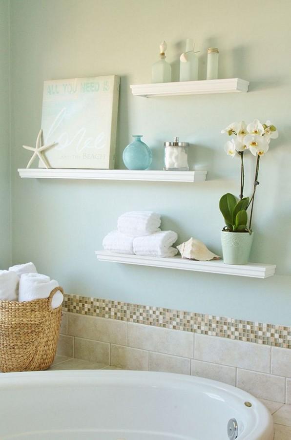 17 Wall Shelves Design Ideas 27