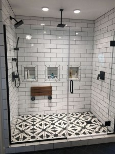 18 Amazing Bathroom Remodel Ideas 12