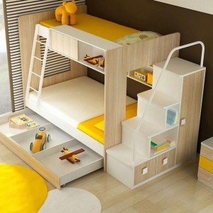 18 Futon Bunk Beds For Kids 18