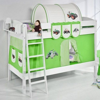 18 Futon Bunk Beds For Kids 22