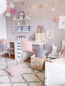 18 Teen Bedroom Decorating Ideas – Is It That Simple 02
