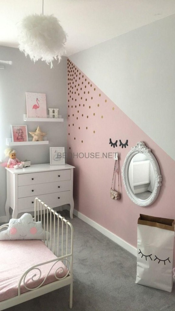 18 Teen Bedroom Decorating Ideas – Is It That Simple 14
