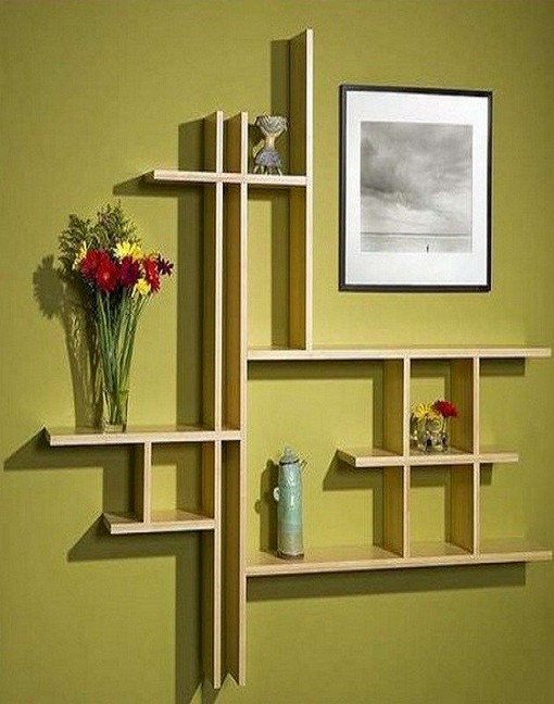 19 Gorgeous Woodworking Ideas Projects 13