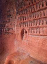 Religious grotto #2.