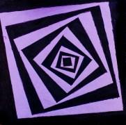 LaMariposa.ArtDocent.OpenHouse.052913097