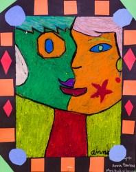 LaMariposa.ArtDocent.OpenHouse.052913101