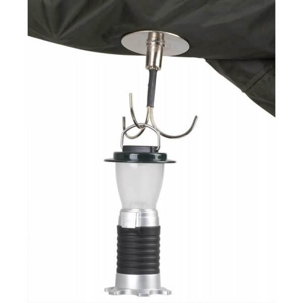 Magnetický hák Anaconda Magnetic Tent Hook