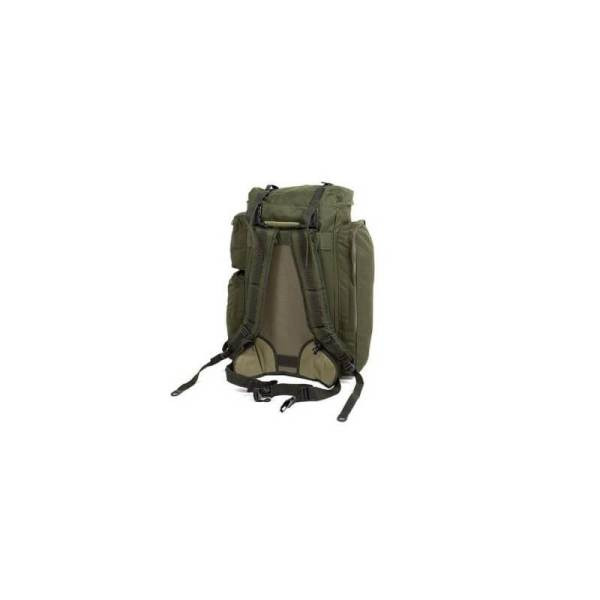 Ruksak Nash Scope Rucksack