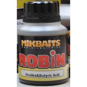 Dip Mikbaits Robin Fish