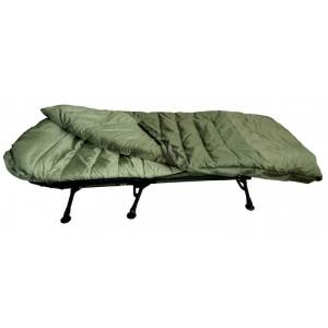 Spací Vak FOX Evo Lite Ven Tec Sleeping Bag