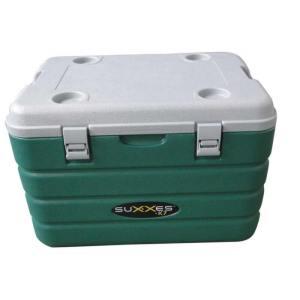 Chladiaci Box Suxxes Kuhlboxen 60 Litrovy