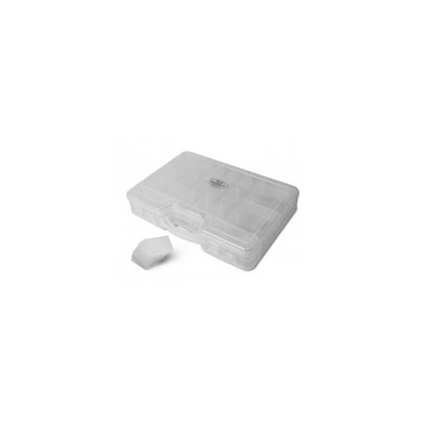 Obojstranná krabica Delphin A-02