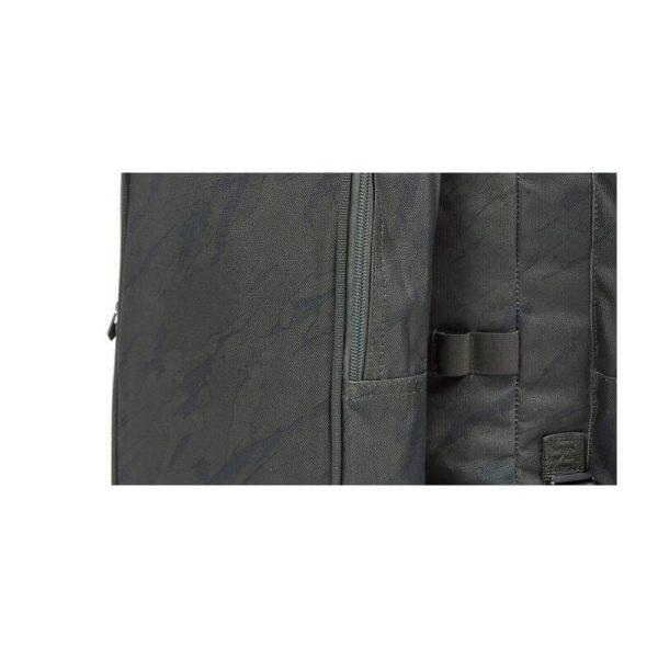 Puzdro NASH Scope Black Ops SL Pouch Small