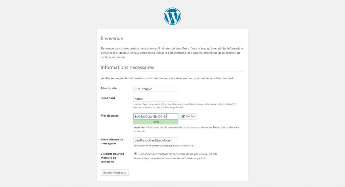 wordpress-install-2