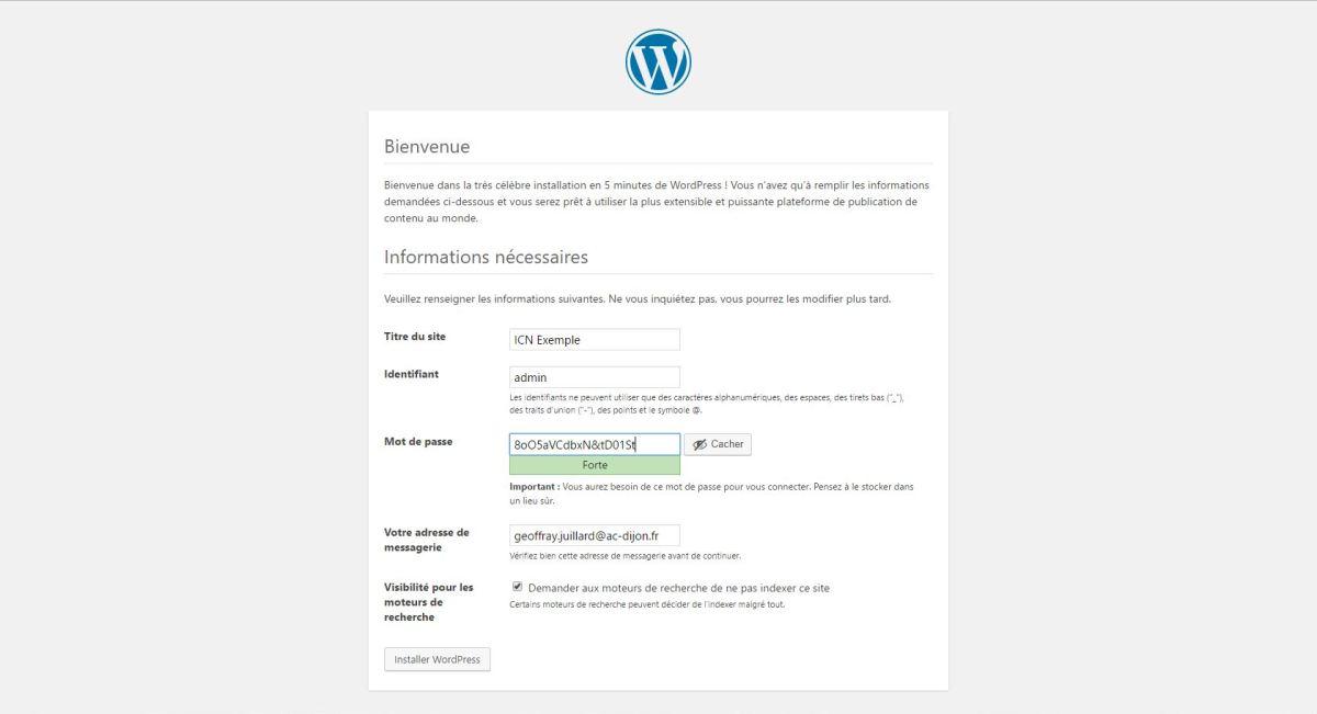 wordpress-install-2