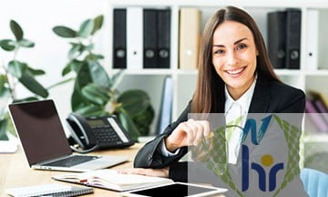 OFFICE MANAGEMENT AND OFFICE AUTOMATION