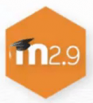 Moodle-2.9-release-highlights1-136x150