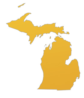 sic-michigan (1)