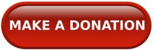 Limerick Marine Search and Rescue donate