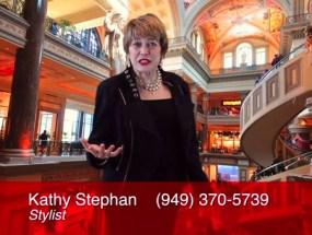 Kathy Stephan