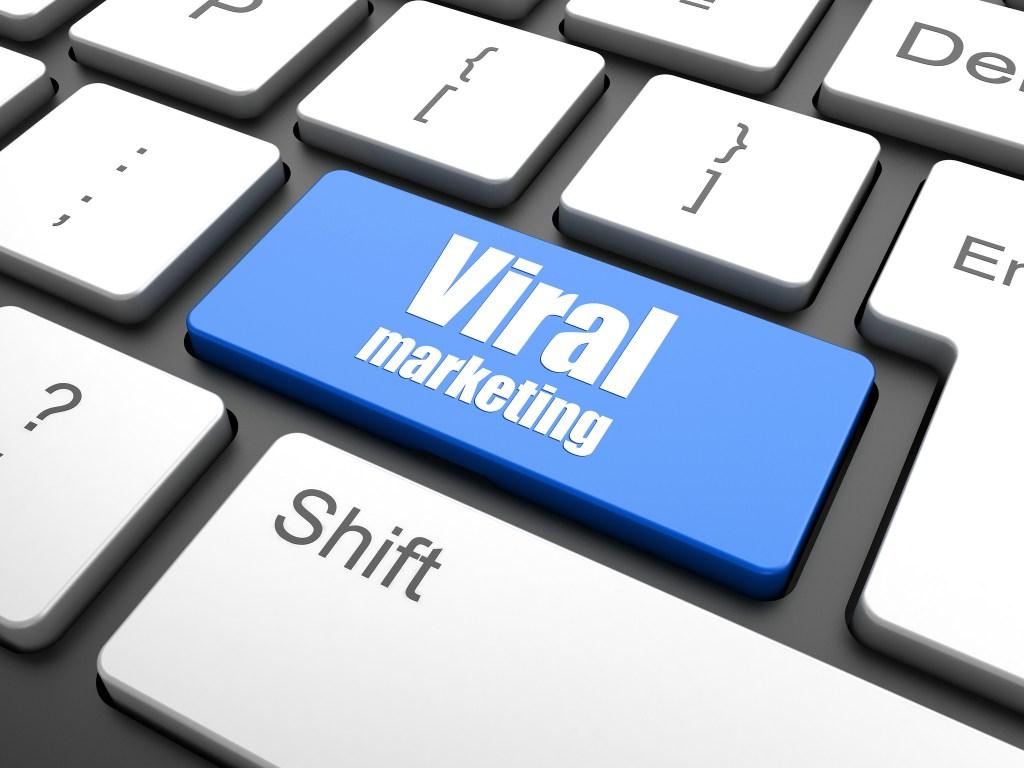 video marketing newport beach ad spending