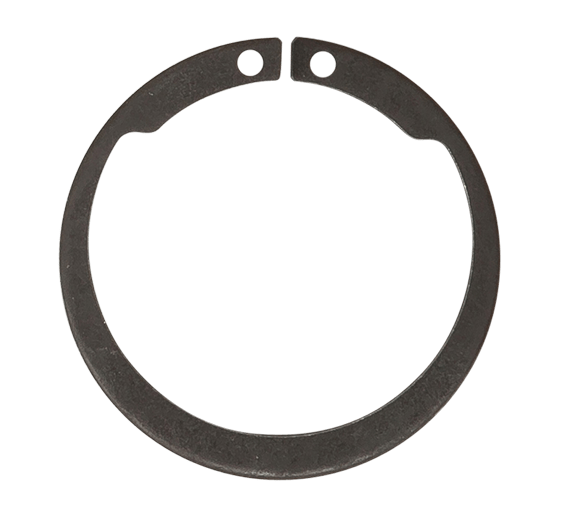 Slip Ring Snap Ring