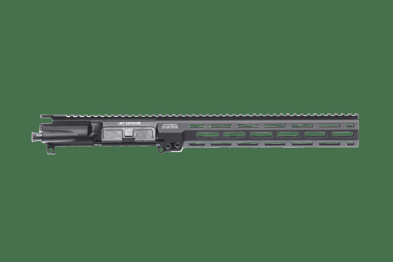 "MRP-L MLOK 11.5 ""SPECWAR"""