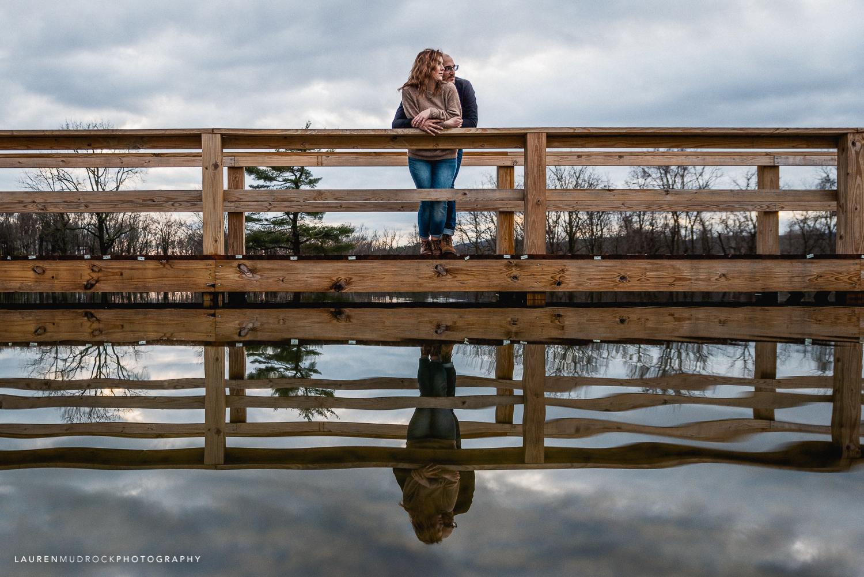 lauren-mudrock-photography